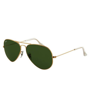 ray ban shades sale  SECRETSALES, Discount Designer Clothes Sale Online Private Sales UK