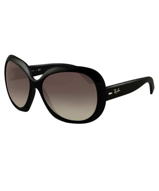 ray ban glasses sale  SECRETSALES, Discount Designer Clothes Sale Online Private Sales UK