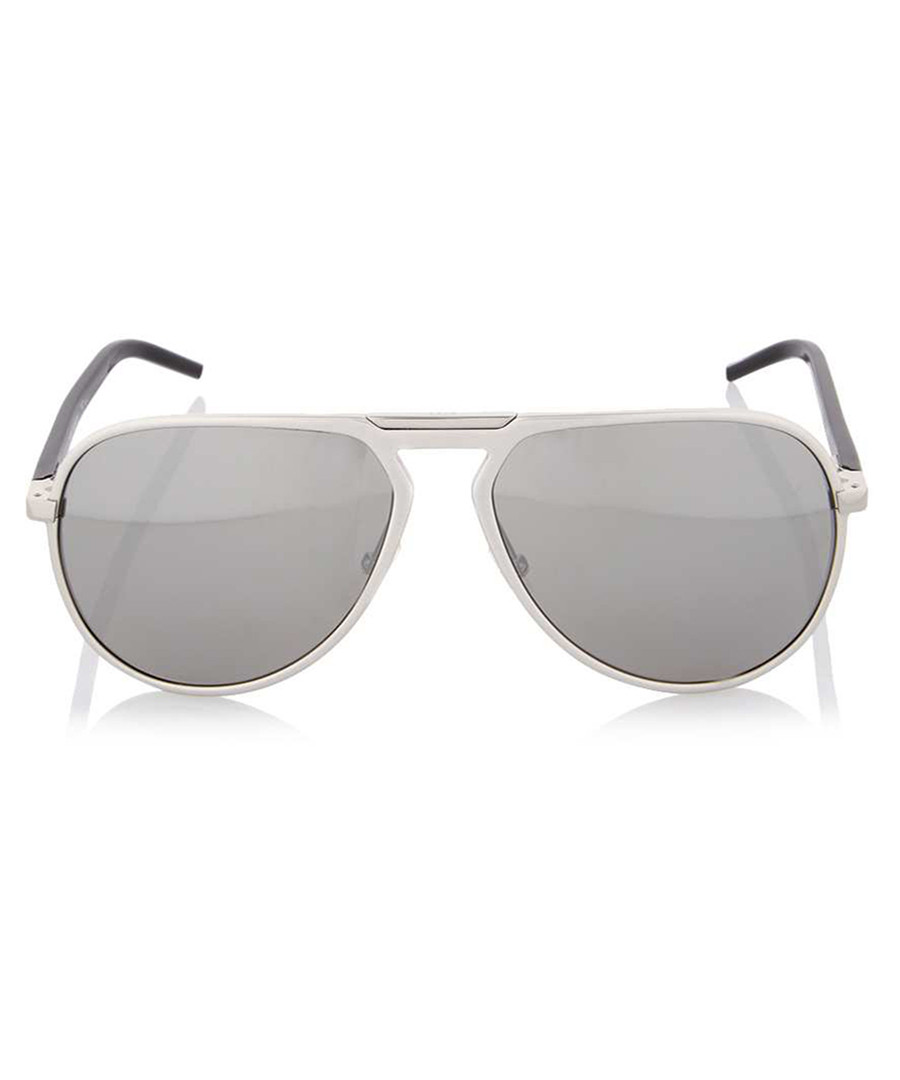 Dior Sunglasses Aviator Outlet Www Tapdance Org