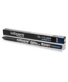 Midnight blue eyeliner pencil