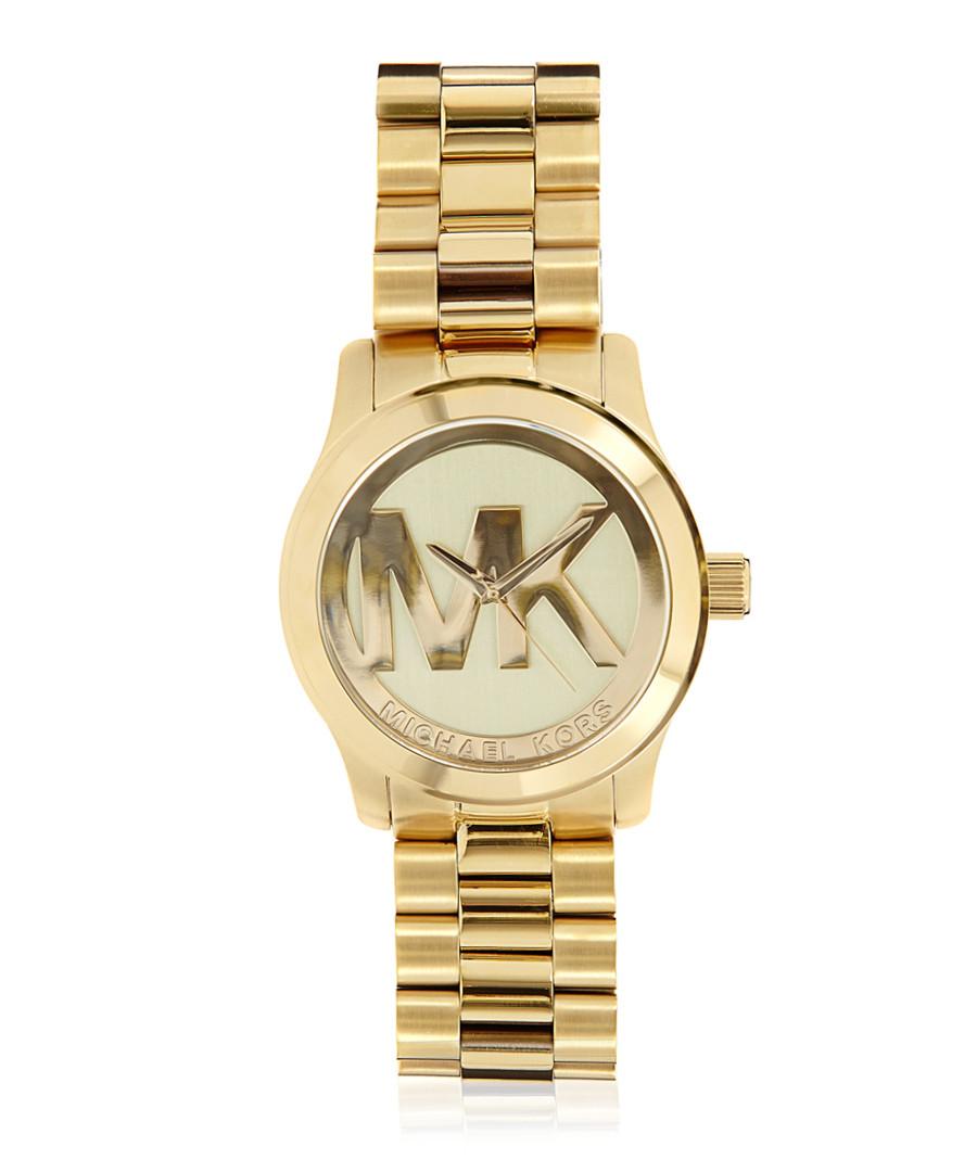 michael kors designer watches 5wzc  michael kors designer watches
