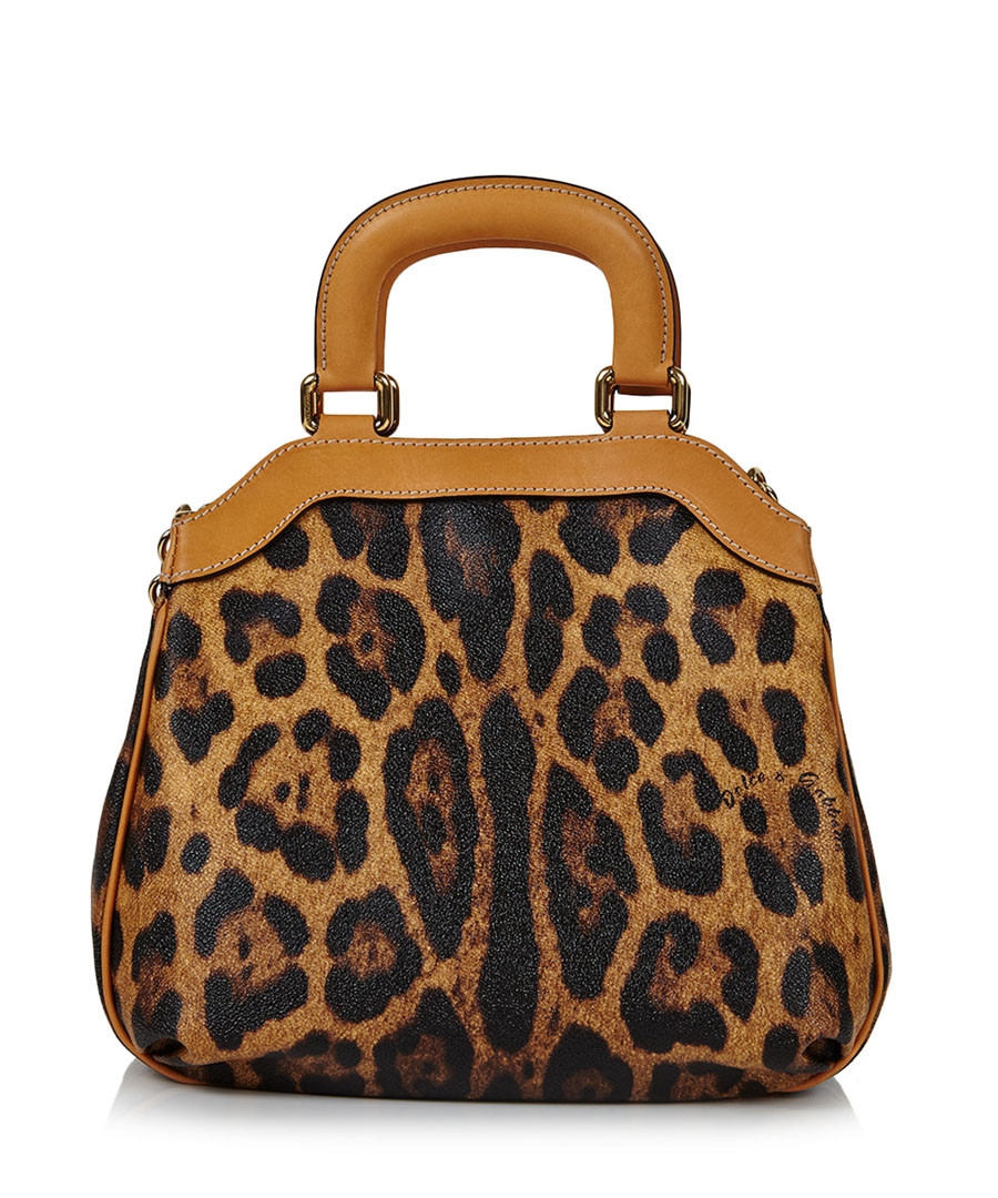Find leopard purse at Macy's Macy's Presents: The Edit - A curated mix of fashion and inspiration Check It Out Free Shipping with $99 purchase + Free Store Pickup.