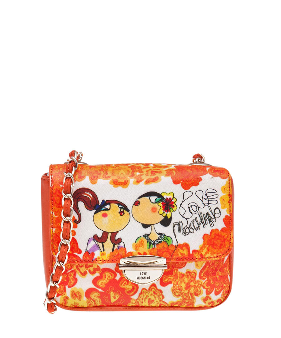 designer bags for girls dfyh  designer bags for girls