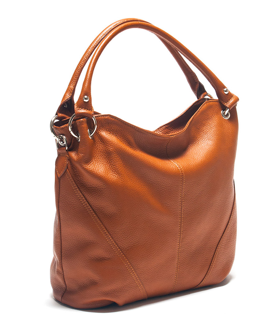 Leather Shoulder Bags: pc-ios.tk - Your Online Shop By Style Store! Get 5% in rewards with Club O!