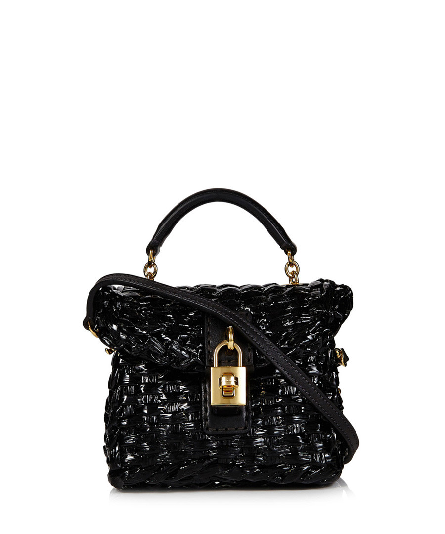 Free shipping and returns on Women's Black Sale Handbags & Accessories at gusajigadexe.cf