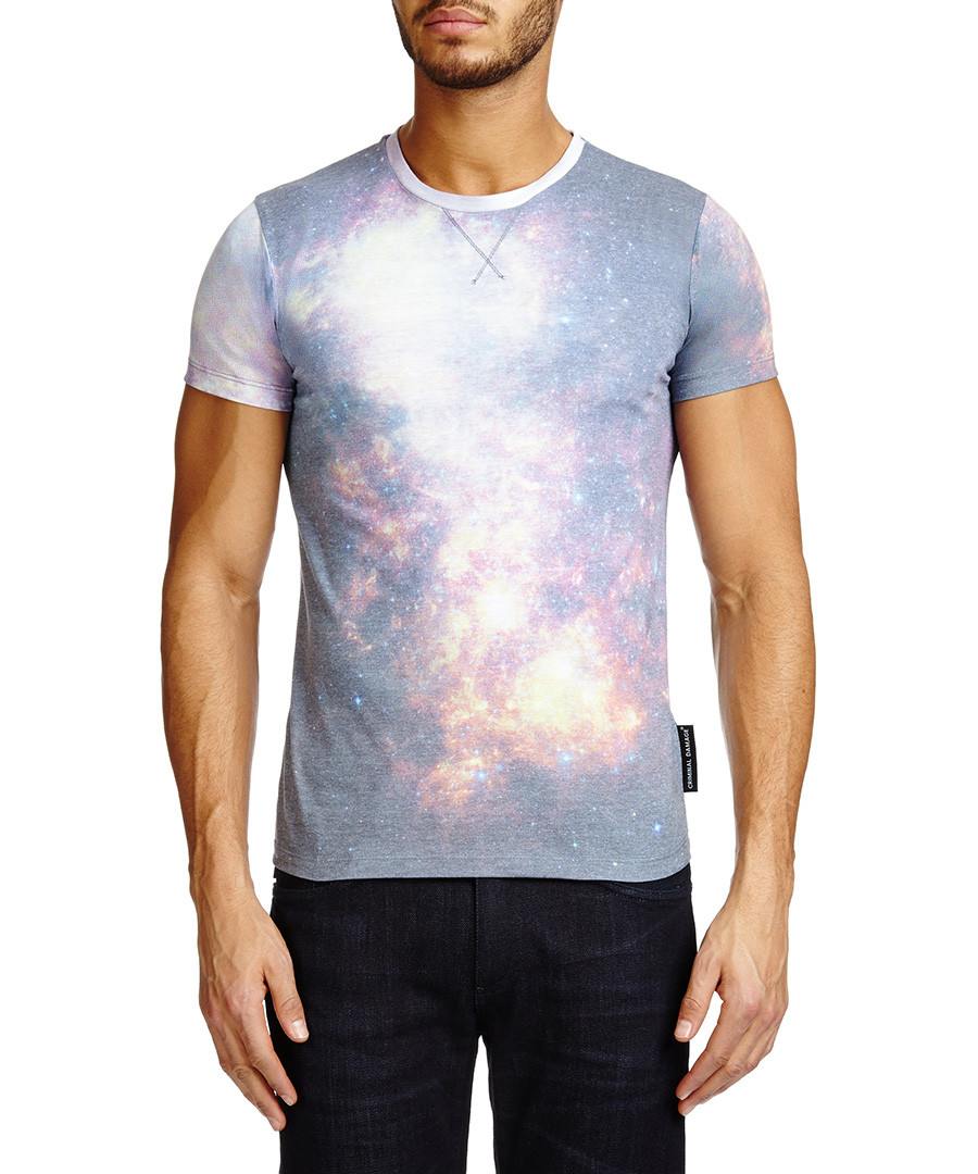 criminal damage wrigley shirt out of stock sorry but this product will male models picture. Black Bedroom Furniture Sets. Home Design Ideas