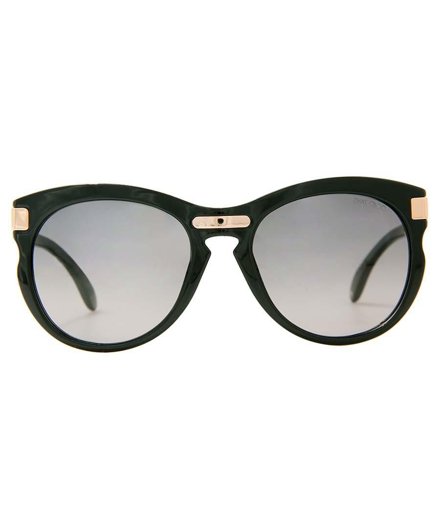 18251868997 Jimmy Choo Lana Sunglasses « Heritage Malta