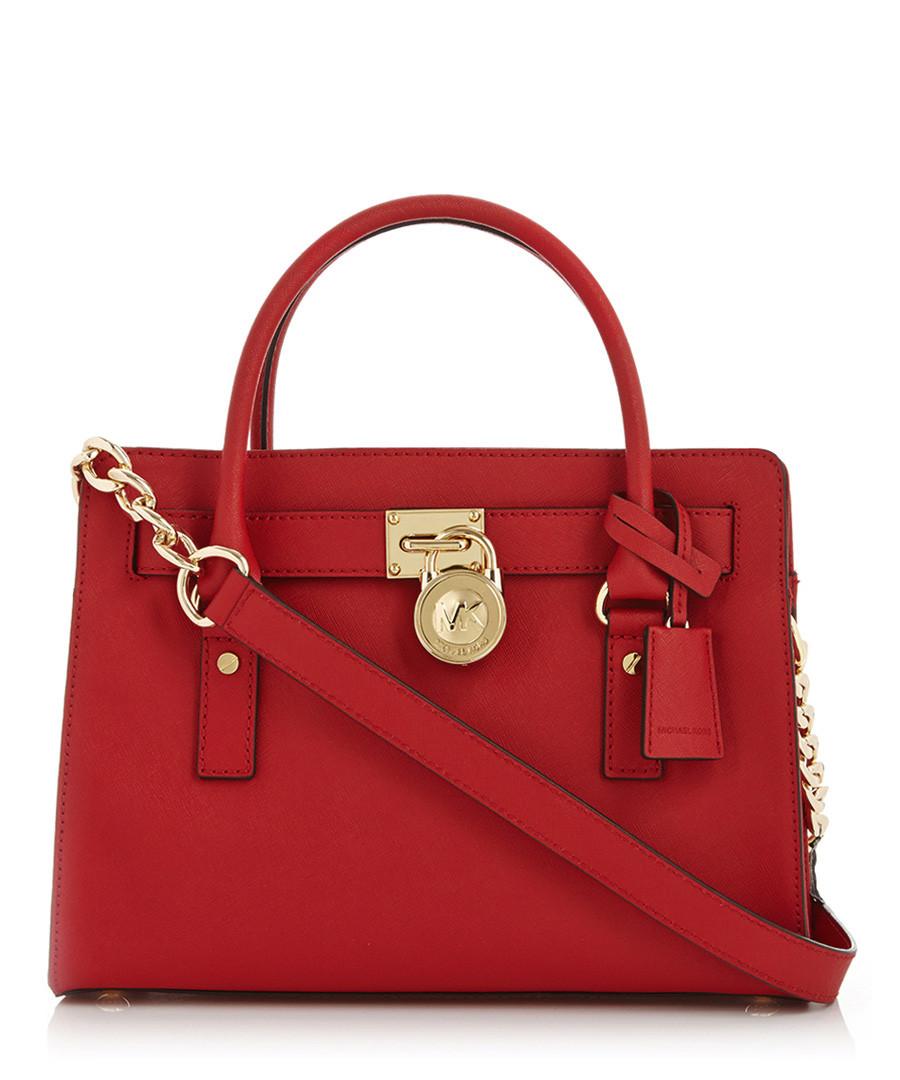 Free shipping and returns on Women's MICHAEL Michael Kors Sale Handbags & Accessories at bestdfil3sl.ga