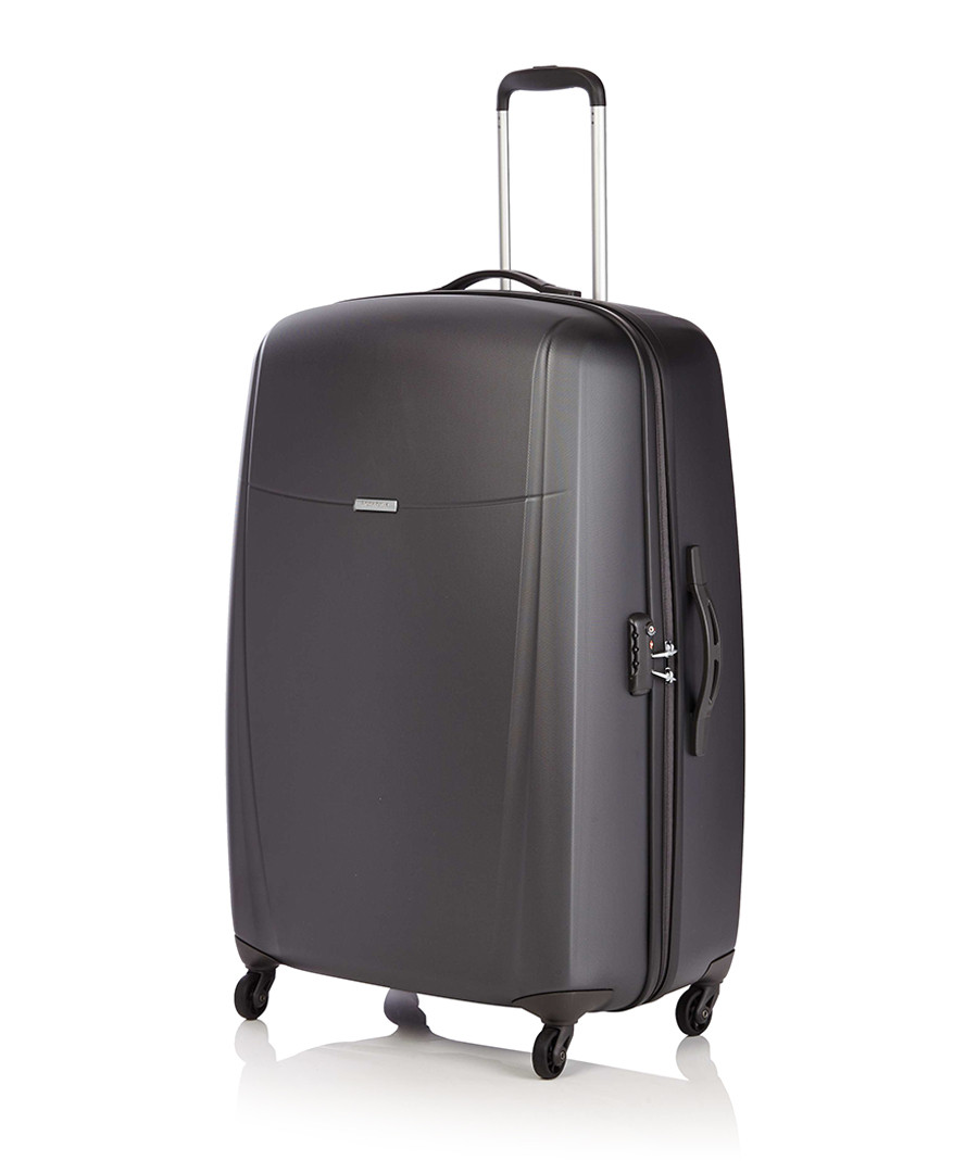 Samsonite Eco-Glide 20, Pacific Blue/Navy Shop Best Sellers· Deals of the Day· Fast Shipping· Read Ratings & Reviews.