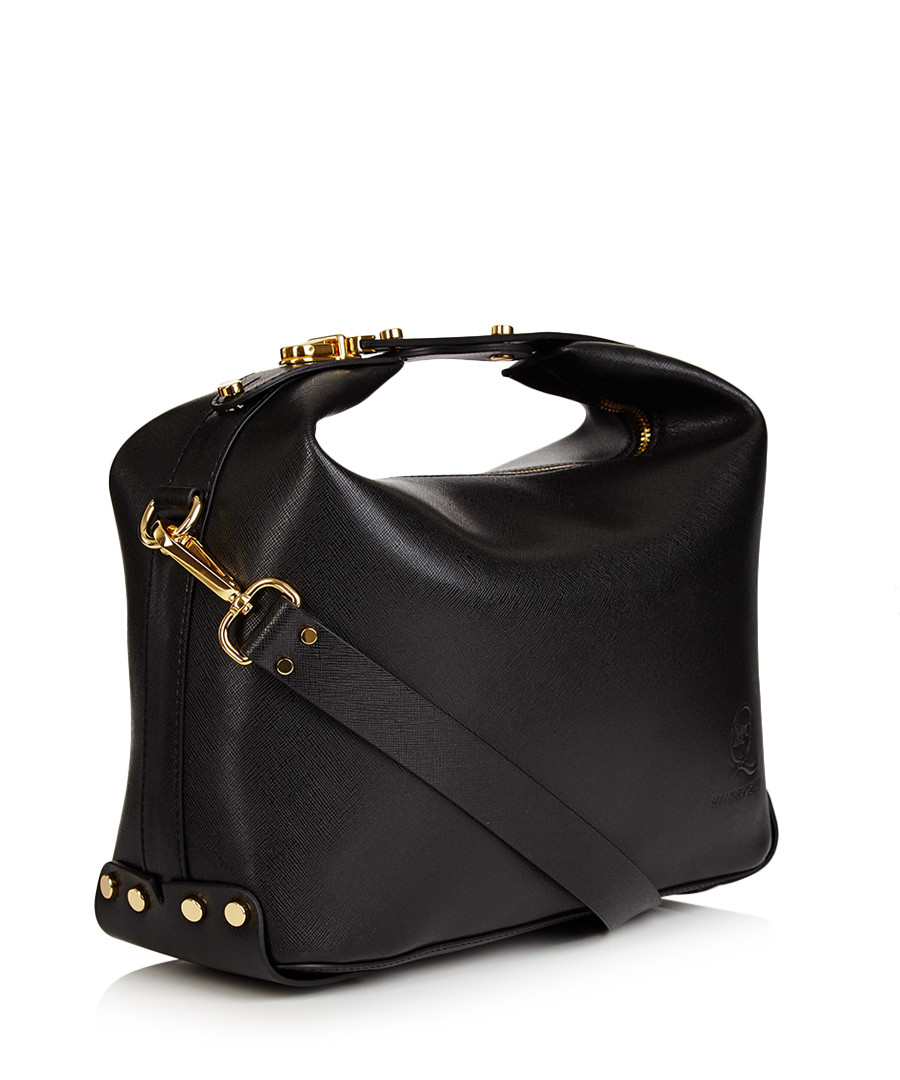 secretsales discount designer clothes sale online private sales uk. Black Bedroom Furniture Sets. Home Design Ideas