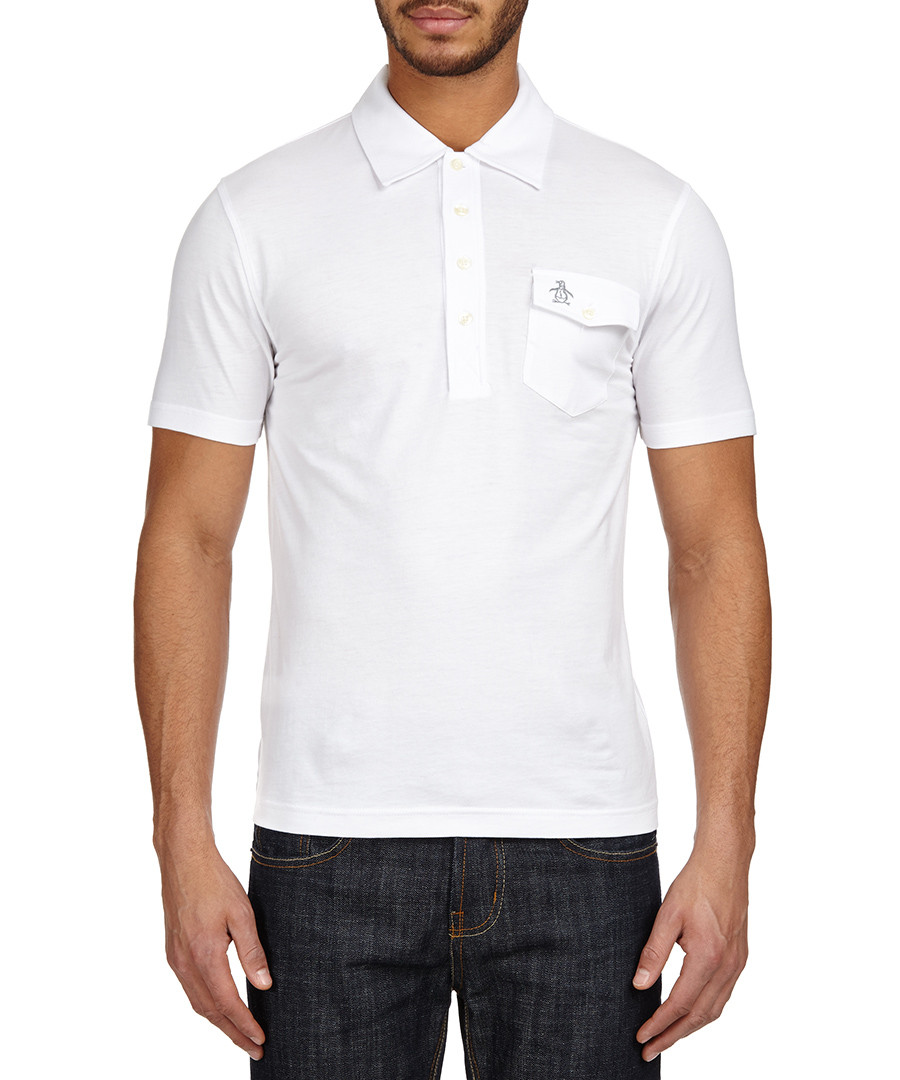 Shop for white polo shirt online at Target. Free shipping on purchases over $35 and save 5% every day with your Target REDcard.