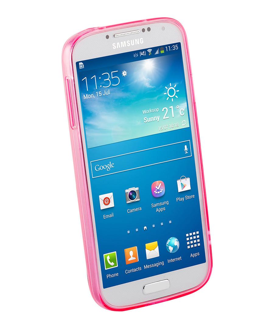 Edge Samsung Case