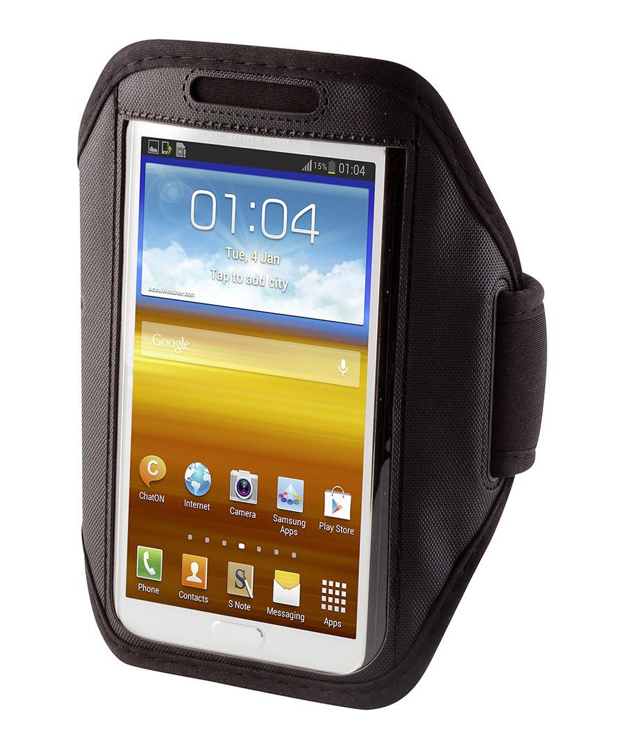 Galaxy Note 3 Armband