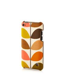 Multi Stem iPod Touch 4 case