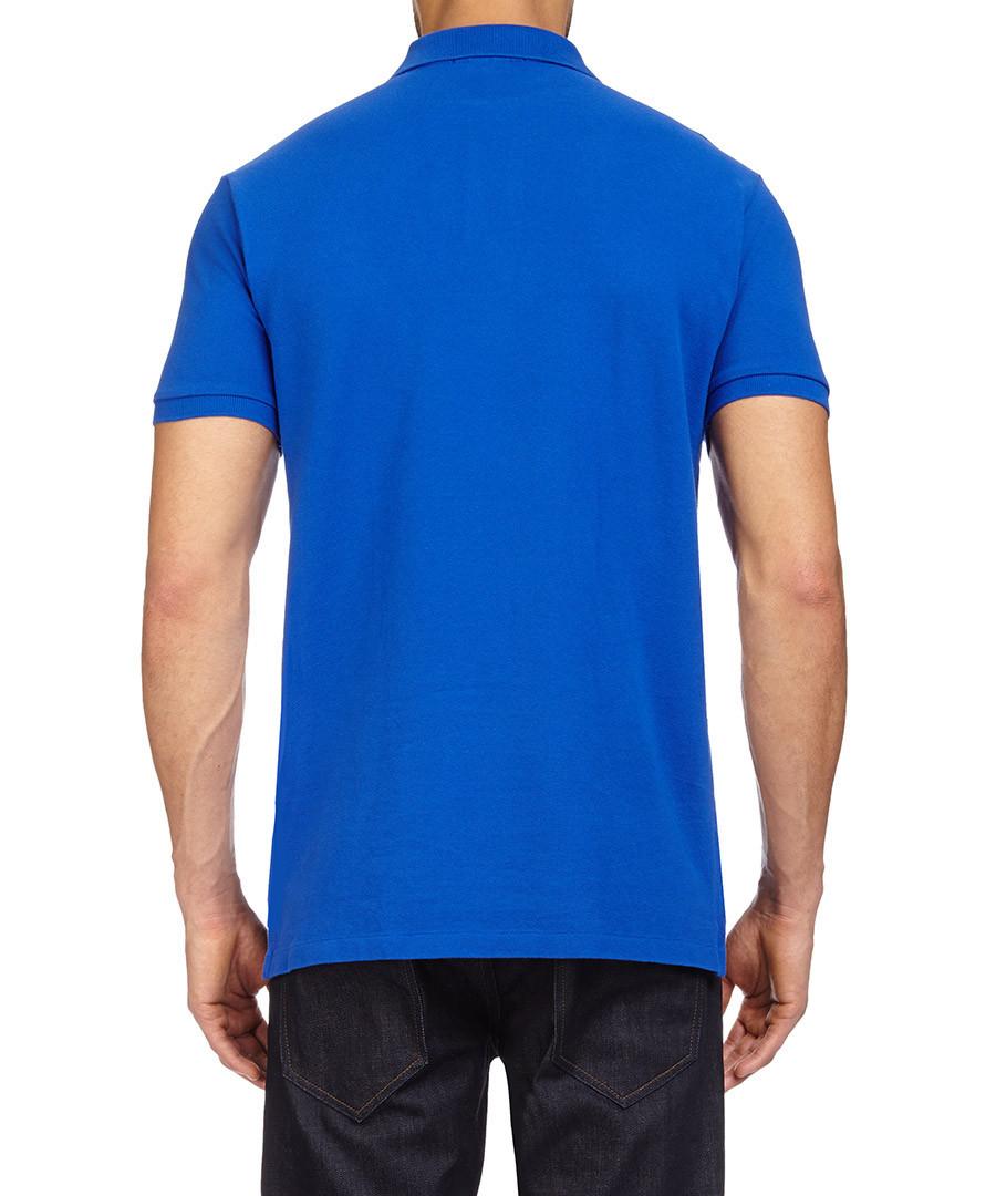 Small order custom polo shirts for Order custom polo shirts