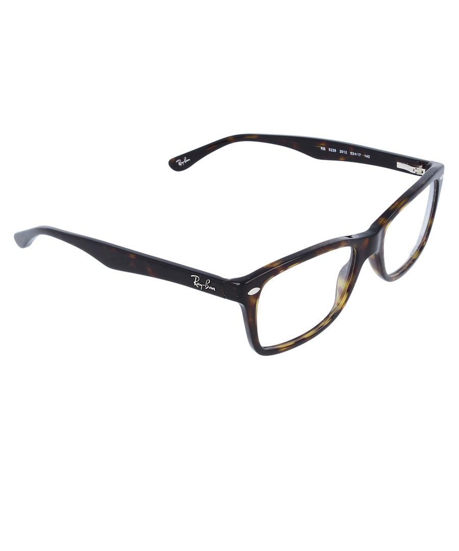 Acetate Frame Machine Tumbling Barrel Machine For Glasses Frames Eyeglass Machine Mail: Ray-Ban Dark Havana Acetate Frames, Designer Accessories