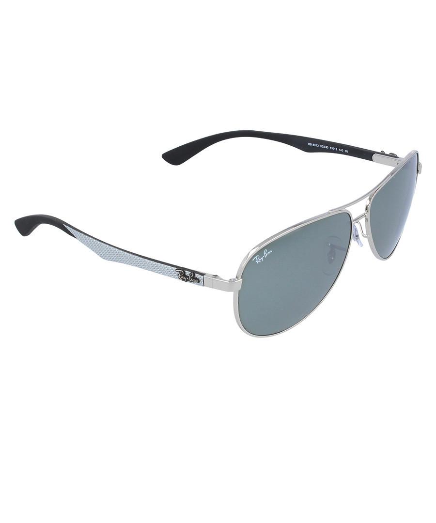75337ae0e99 Secret Sales Ray Ban Sunglasses « Heritage Malta