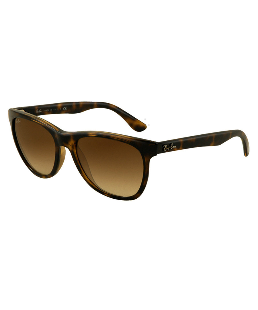 Ray ban promo code amazon