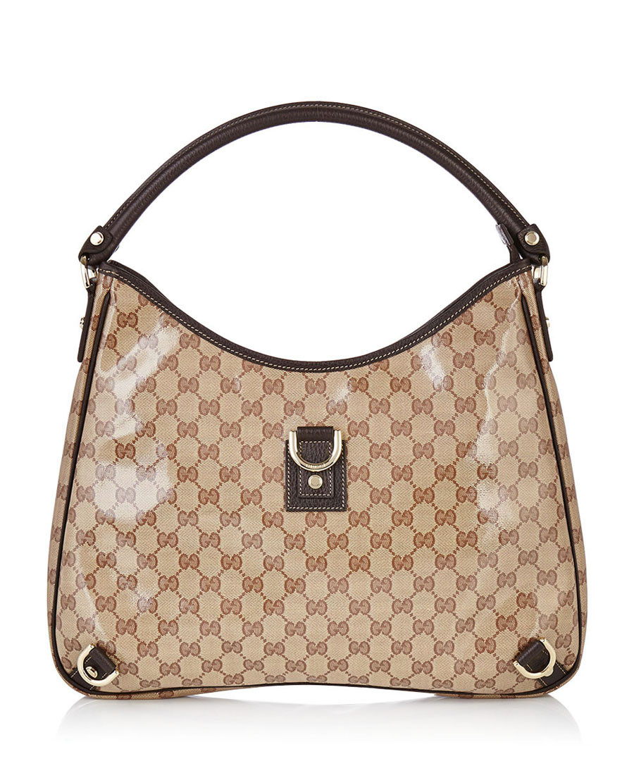Gucci Shoulder Bag Sale – Shoulder Travel Bag