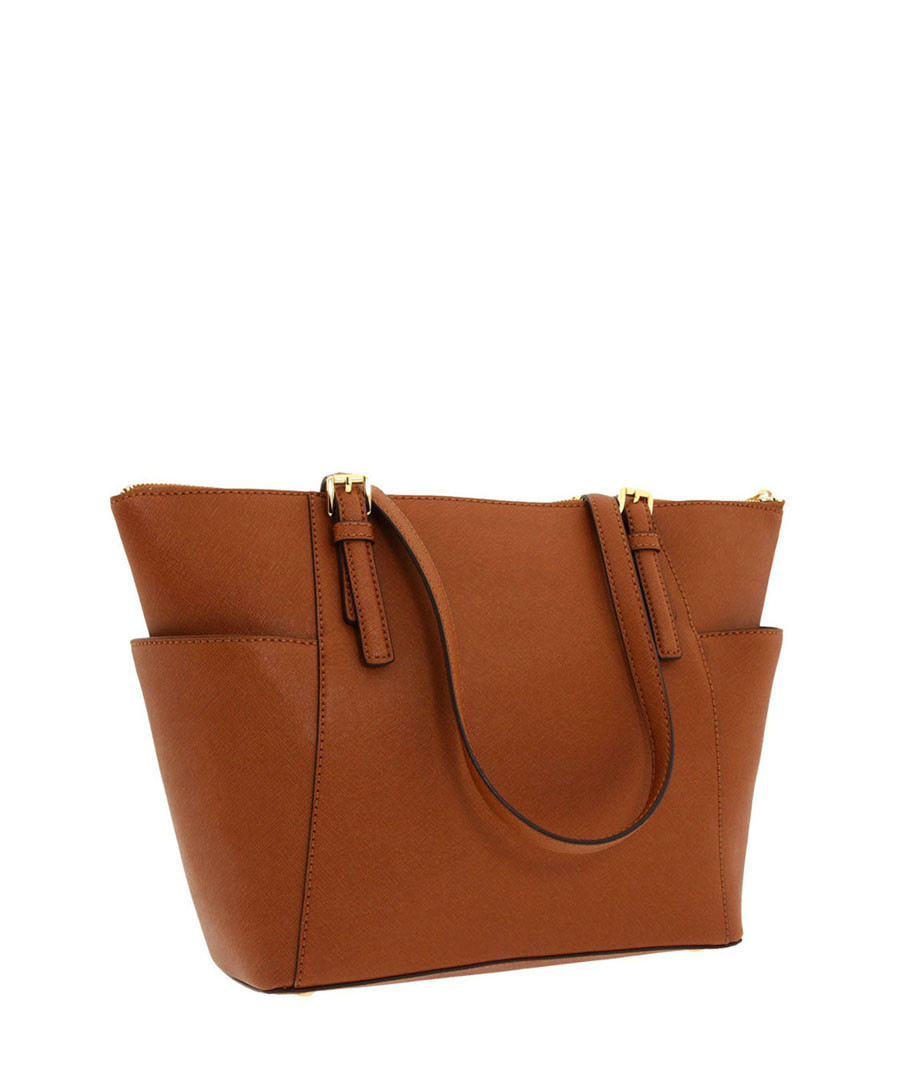 46aaaef67d3b Michael Kors Jet Set Tote Bag Sale | Stanford Center for Opportunity ...