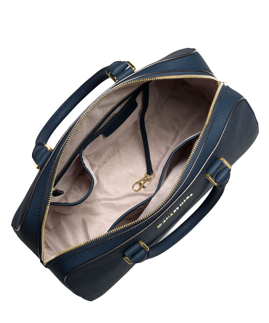 For Sale Burberry Small Buckle Leather Satchel, Top online fashion store for women. Shop sexy club dresses, jeans, shoes, bodysuits, skirts and more.
