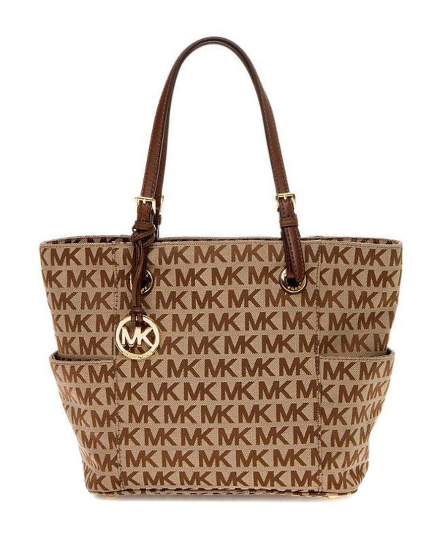 4c13b1f8e89545 Sale Michael Kors Tote Handbags | Stanford Center for Opportunity ...