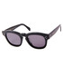 Tailor black and grey lens sunglasses Sale - Céline Sale