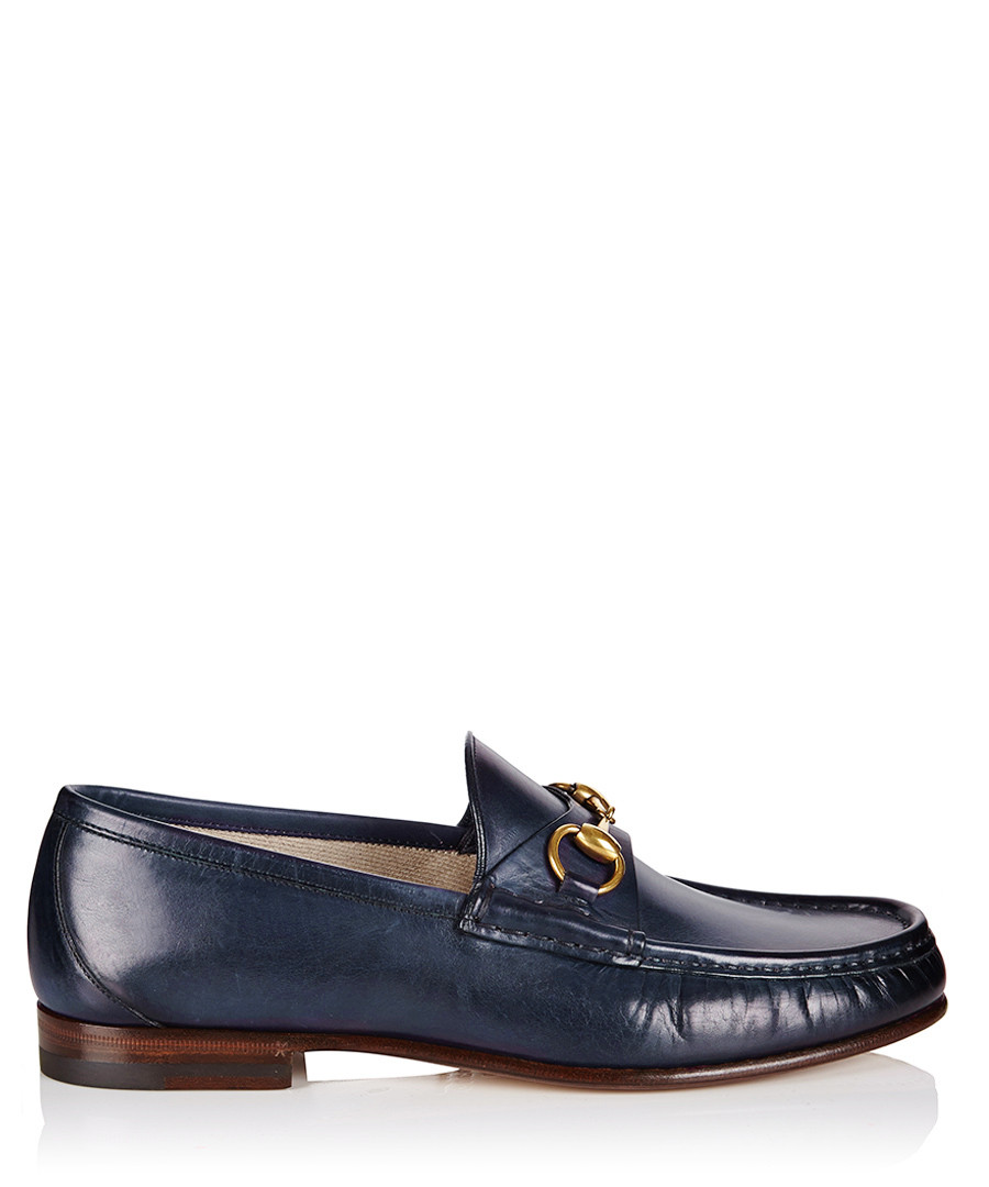 Men's SALE Shoes Kids' SALE Shoes Since , family owned Eastland has handcrafted casual classic shoes, rugged leather boots & chukkas, camp mocs, boat shoes, loafers, .