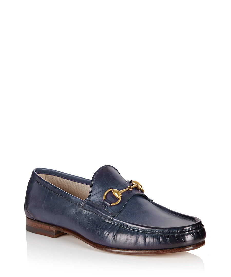 Free shipping BOTH ways on to boot new york loafers, from our vast selection of styles. Fast delivery, and 24/7/ real-person service with a smile. Click or call