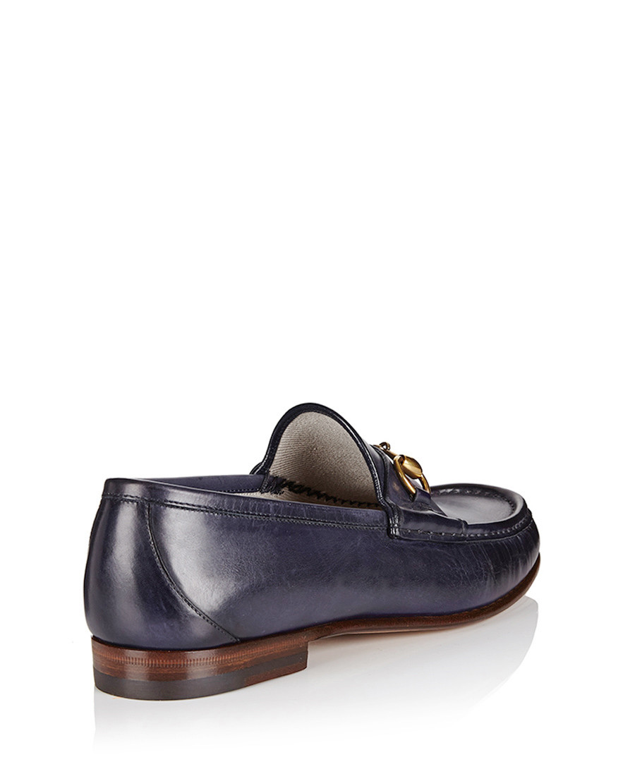 Shop online for Men's Slip-On Loafers, Driving Shoes & Moccasins at getson.ga Find boat shoes & mules. Free Shipping. Free Returns. All the time.