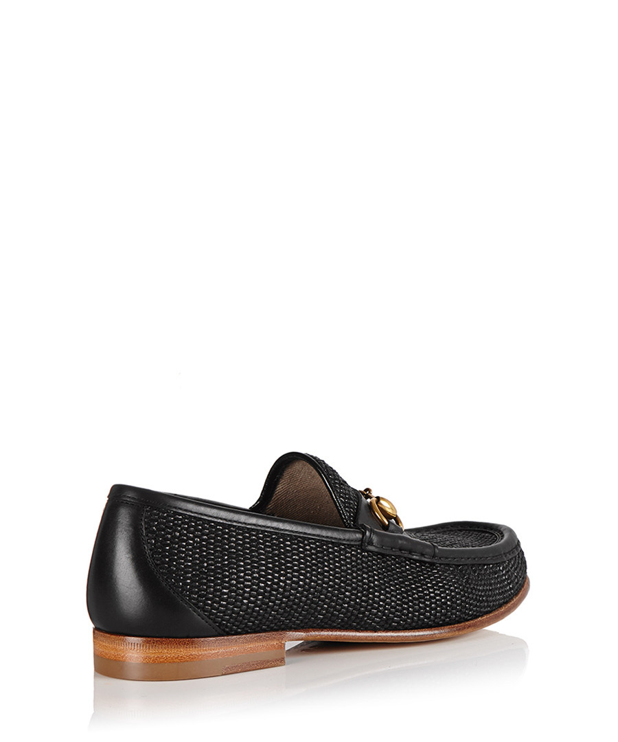 Find leather loafers women sale at ShopStyle. Shop the latest collection of leather loafers women sale from the most popular stores - all in one.