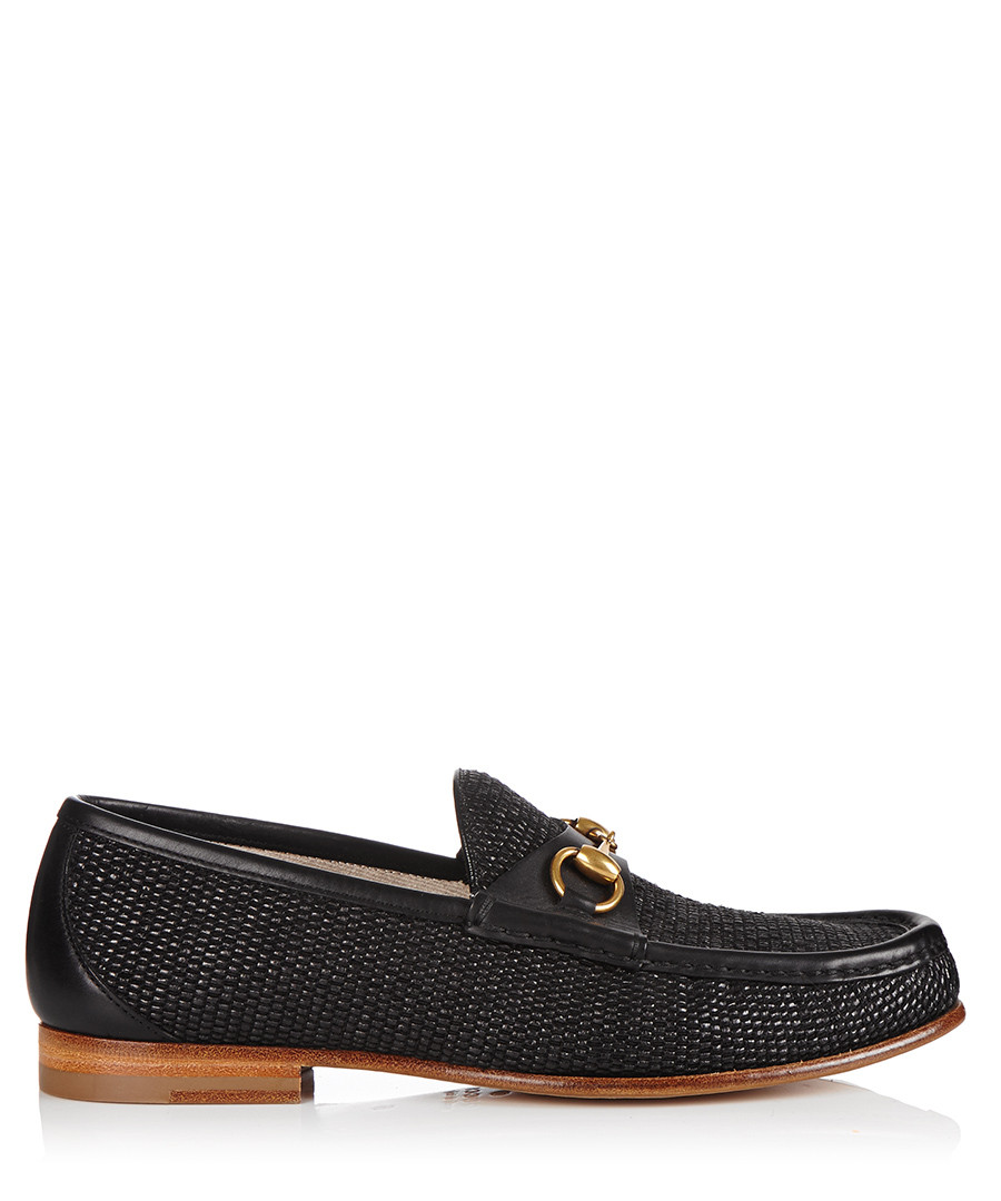 Women's LOAFERS AND MULES. Essential for any occasion that calls for a bit of class, our mules and loafers will make sure you're dressed to impress. Choose a heeled mule and a chic dress for a night out or a pair of sophisticated loafers for your next big presentation.