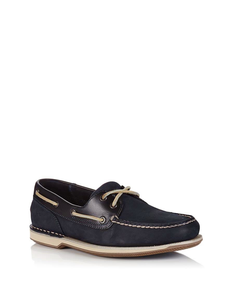 Free shipping BOTH ways on mens leather boat shoes, from our vast selection of styles. Fast delivery, and 24/7/ real-person service with a smile. Click or call
