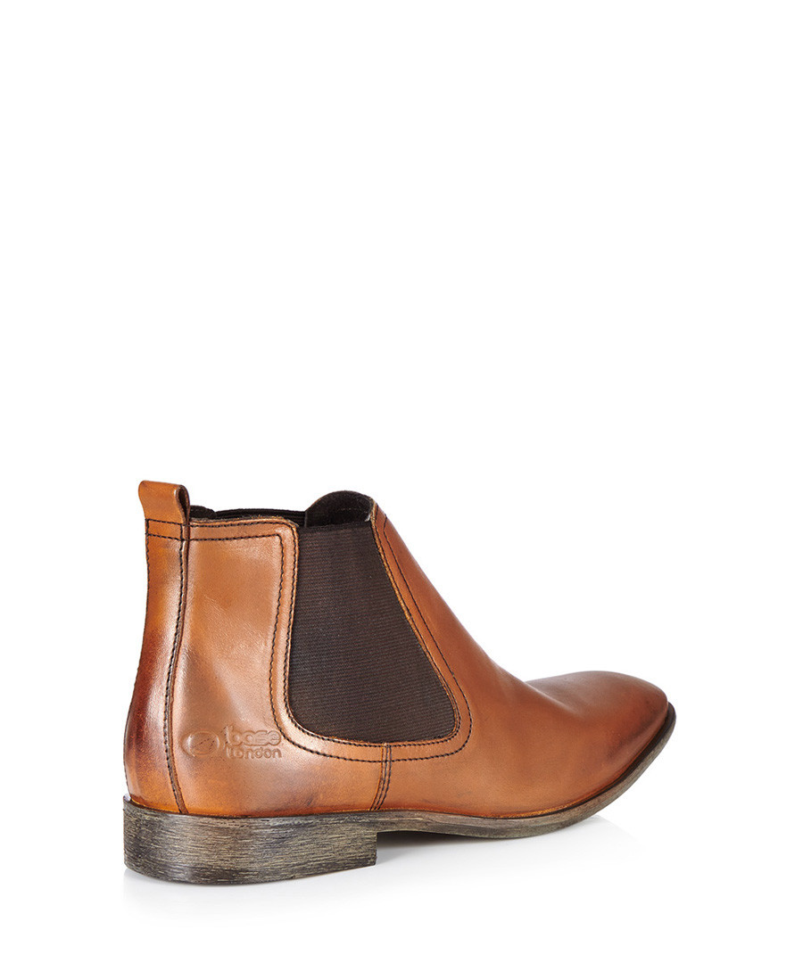 Find a great selection of men's Chelsea boots at bigframenetwork.ga Shop for top brands like Timberland, Prada, Ted Baker London & more. Free shipping & returns.