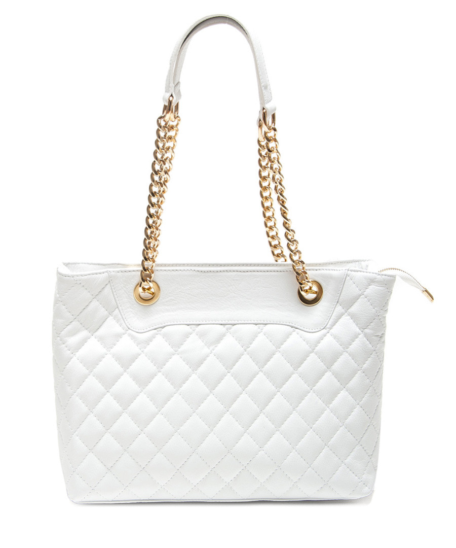 DESIGNER CROSSBODY BAGS ON SALE. Crossbody bags on sale are a great excuse to pick up a versatile, in-style accessory. Carry a MARC JACOBS saddlebag for an on-trend look that makes it easy to access your phone or lip gloss on the go.