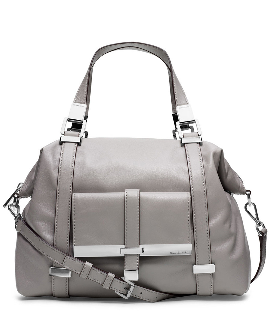 aa96b155b45f Grey Designer Bag Sale   Stanford Center for Opportunity Policy in ...