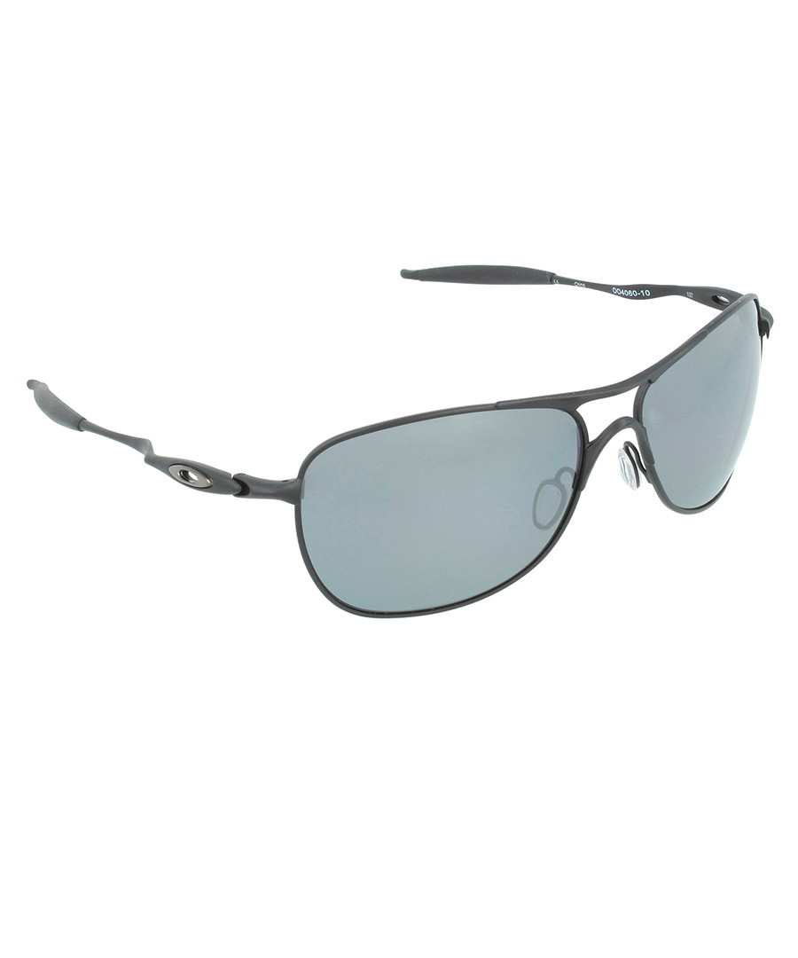 branded sunglasses sale dj4r  branded sunglasses sale