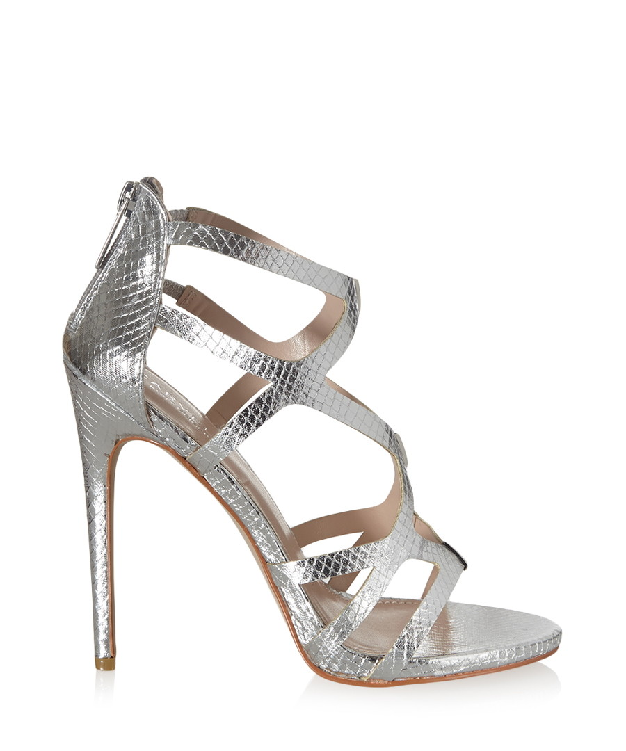Find great deals on eBay for snake skin shoes. Shop with confidence.