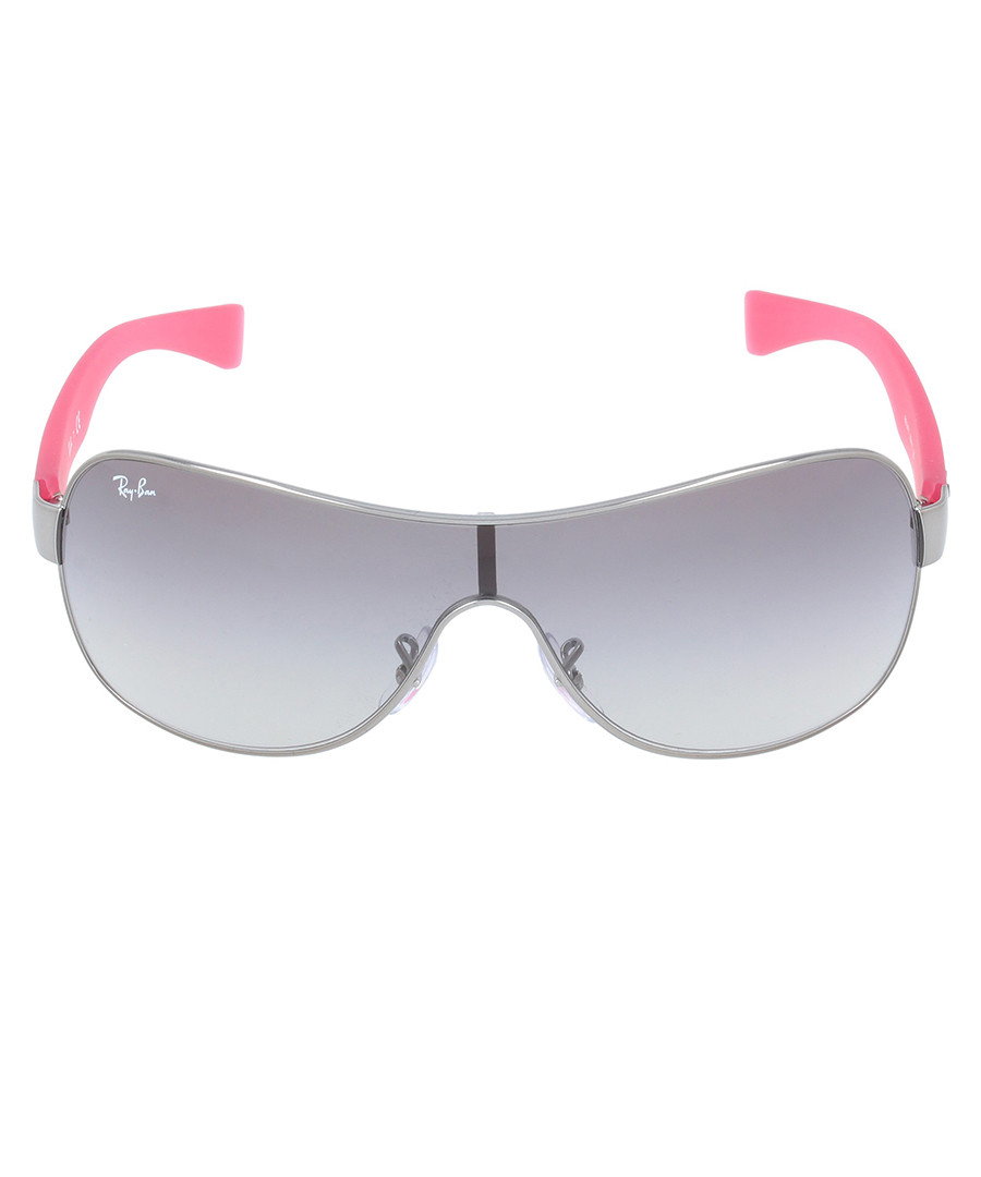 Adjust Arm Length Sun Glasses