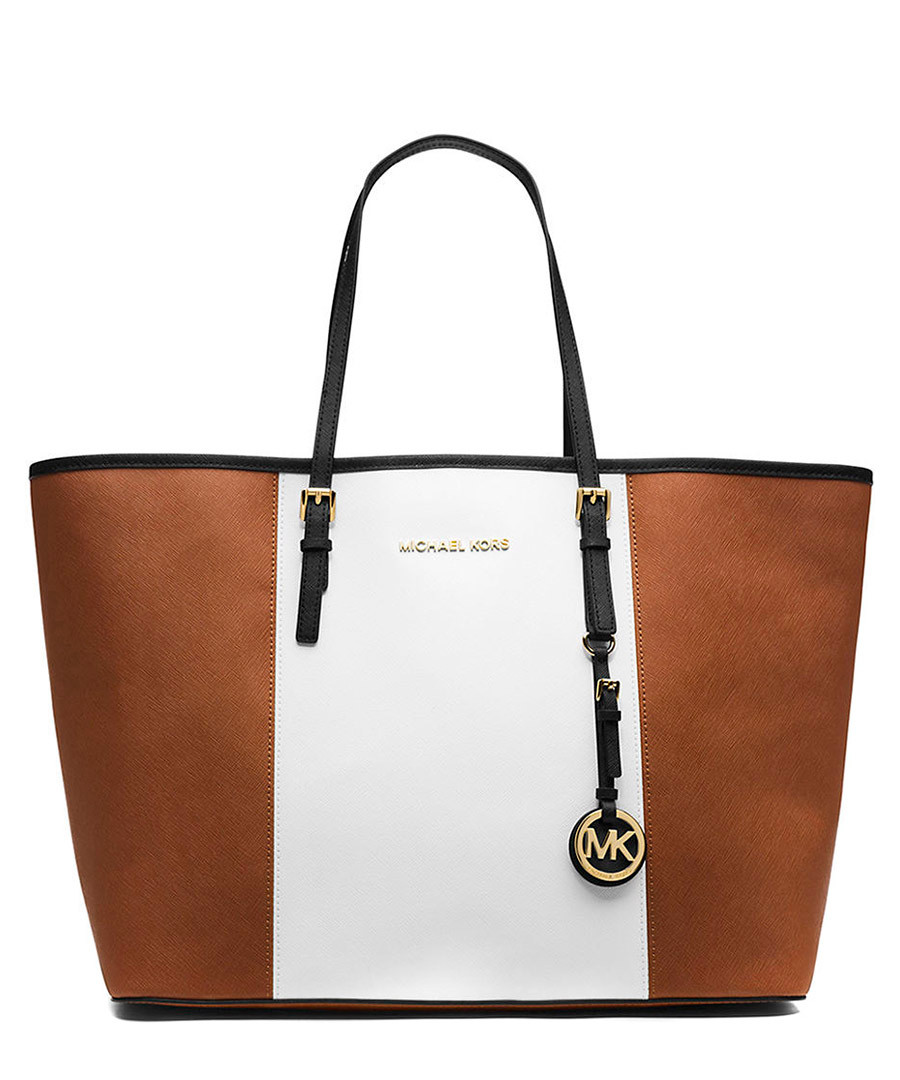 michael kors clothing dillards sale online 2014 come to designer luxury outlet online store. Black Bedroom Furniture Sets. Home Design Ideas