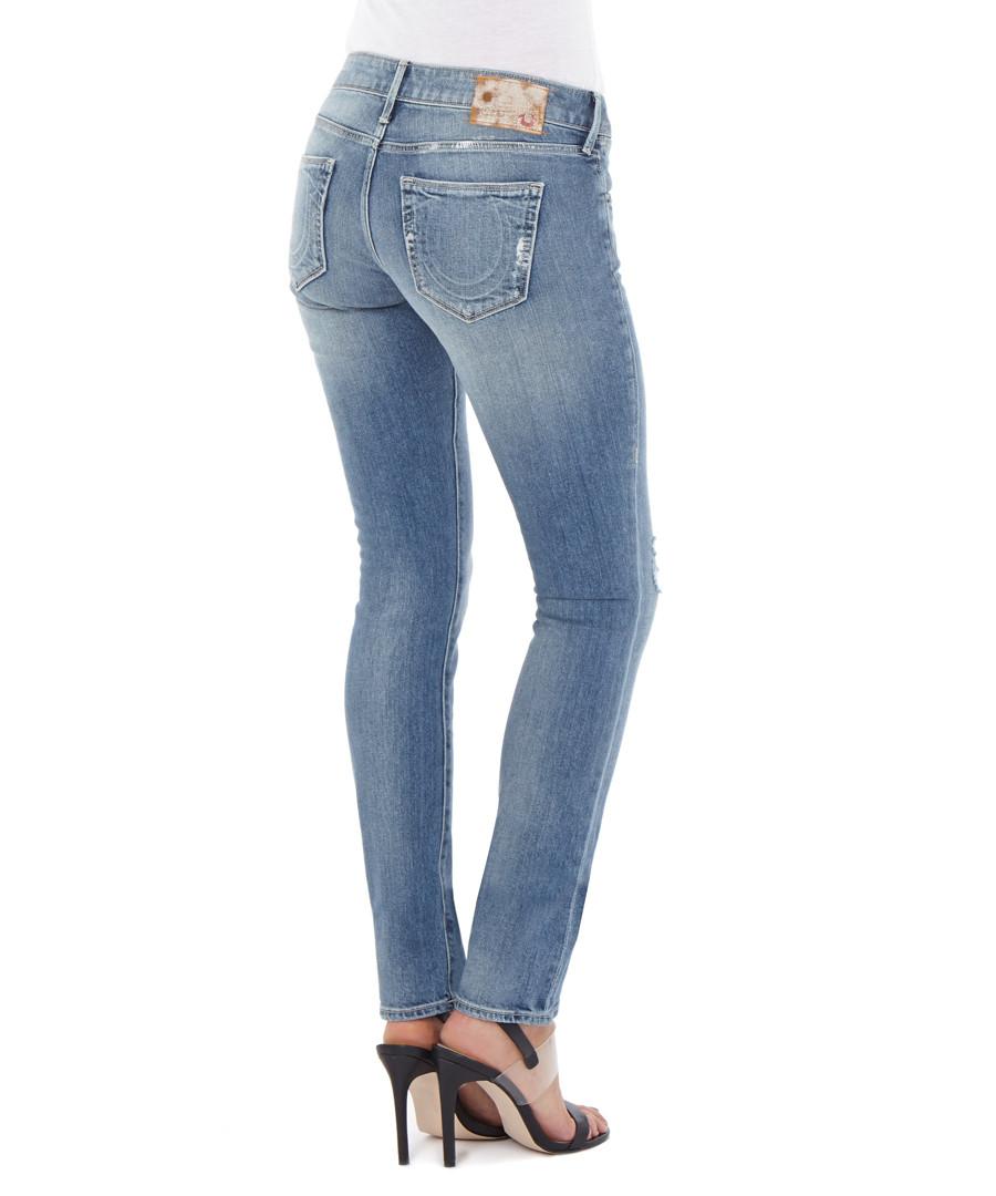 True Religion Womens Skinny Jeans Jeans Sale True Religion