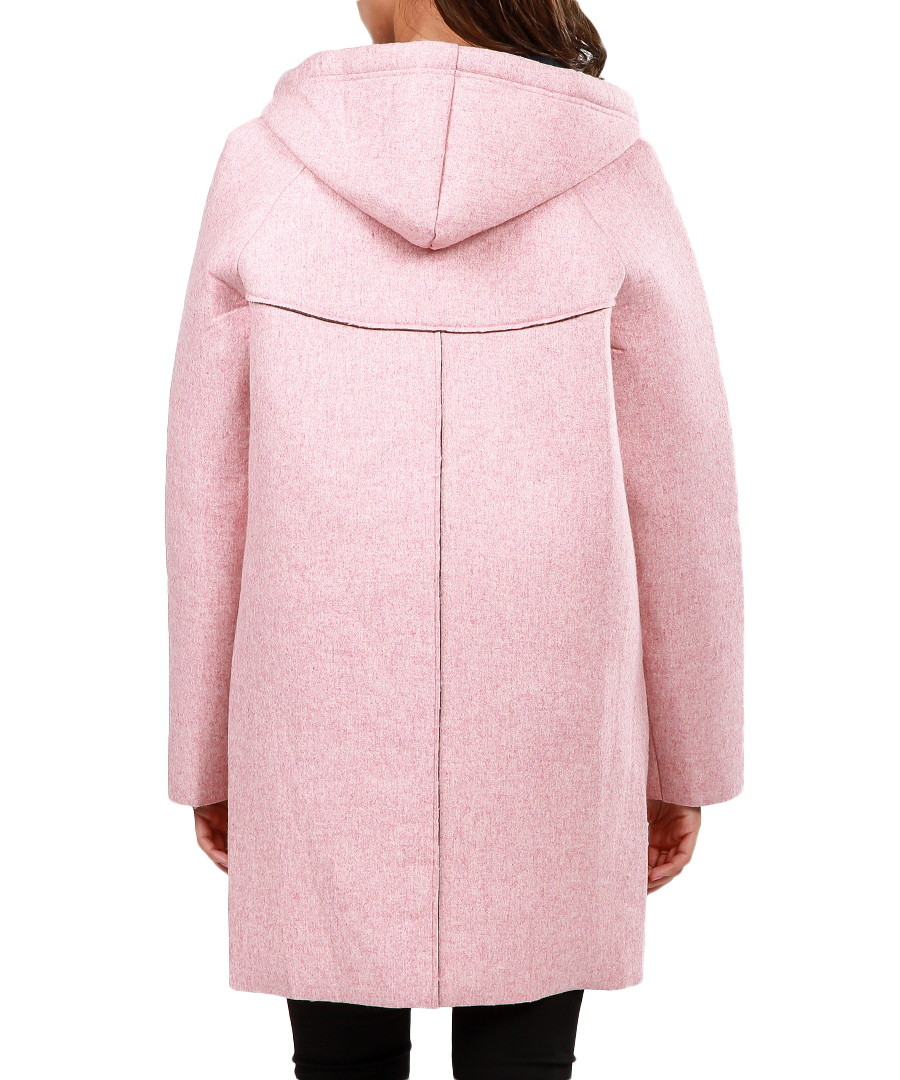 Shop Coats Womens Clothing on sale at appzdnatw.cf and find the best styles and deals right now! Free shipping available and free pickup in-store! Celebrity Pink (2) City Chic (2) CoffeeShop (2) Collection B (1) Columbia (10) Forecaster (14) French Connection (10) Coats Sale & Clearance. Narrow by Size Range. Regular. Plus Sizes. Petites.