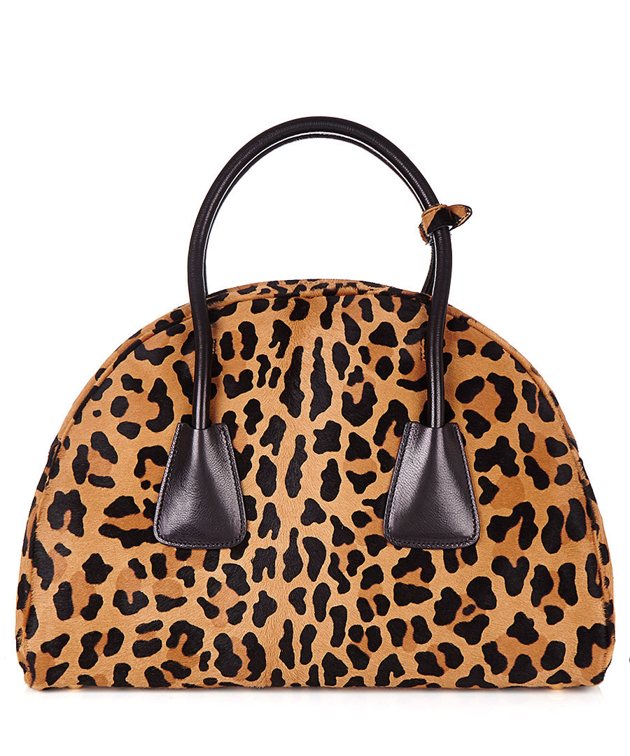 Shop discounted leopard handbag & more on hitseparatingfiletransfer.tk Save money on millions of top products at low prices, worldwide for over 10 years.