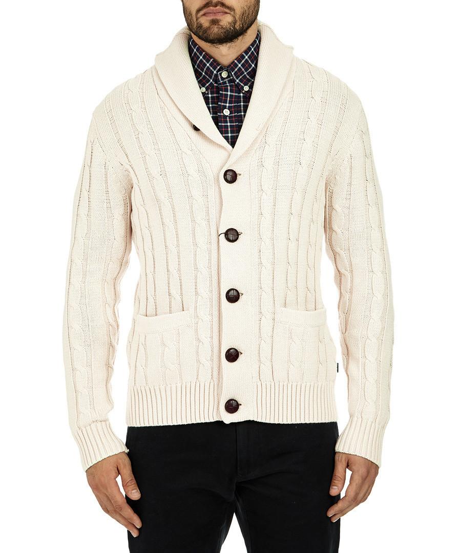 Gant Clothes Online Uk