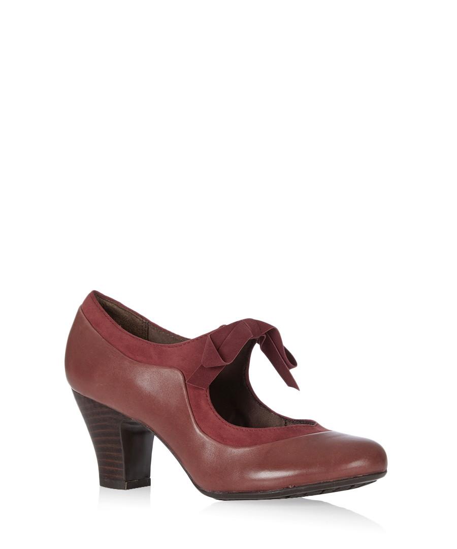 how to make heels grip