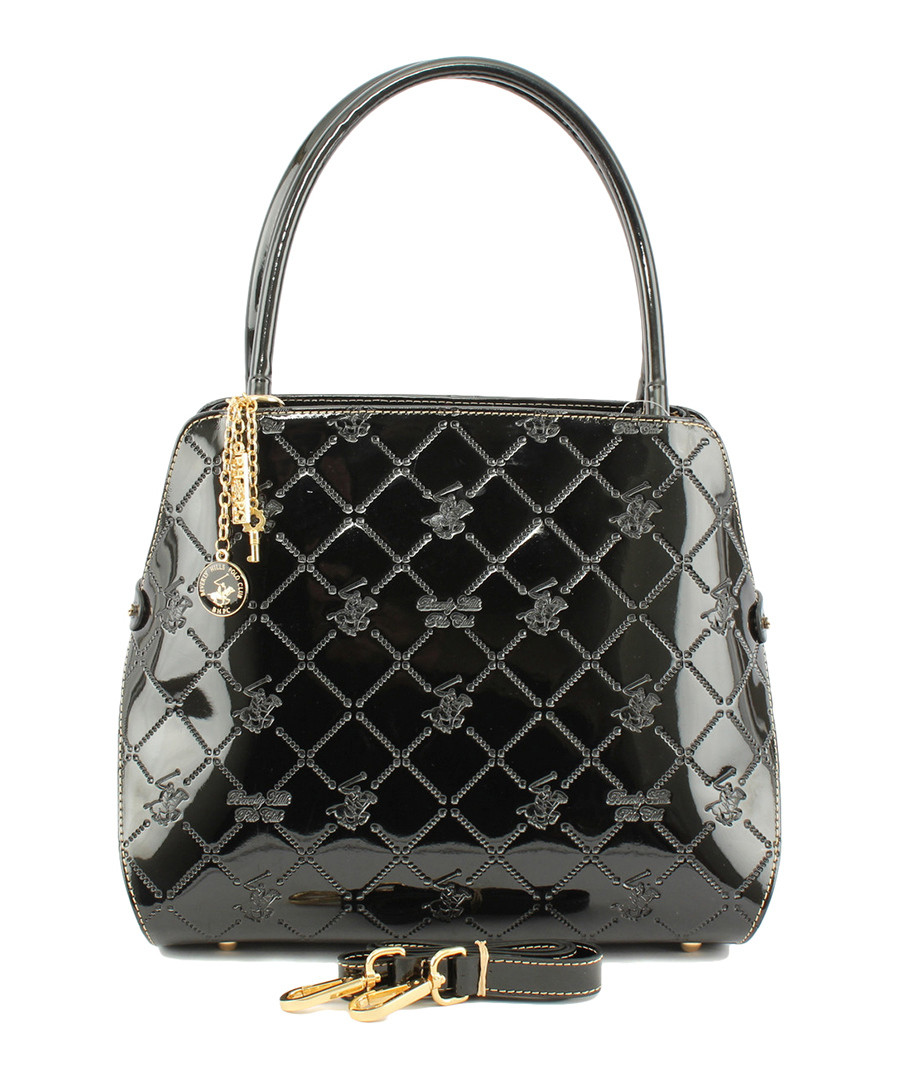 Shop patent leather handbags at hereufilbk.gq Free Shipping and Free Returns for Loyallists or Any Order Over $!