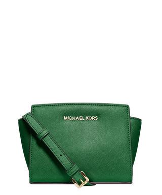 designer wallet sale n2ta  Michael Kors