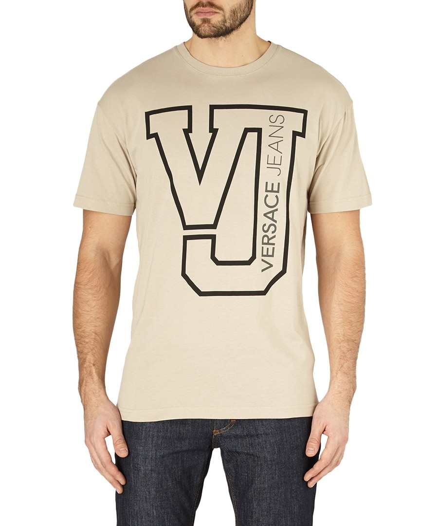 Versace Shirts For Sale Versace Jeans T-shirt Sale