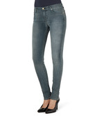8112 mystical rail stretch jeans