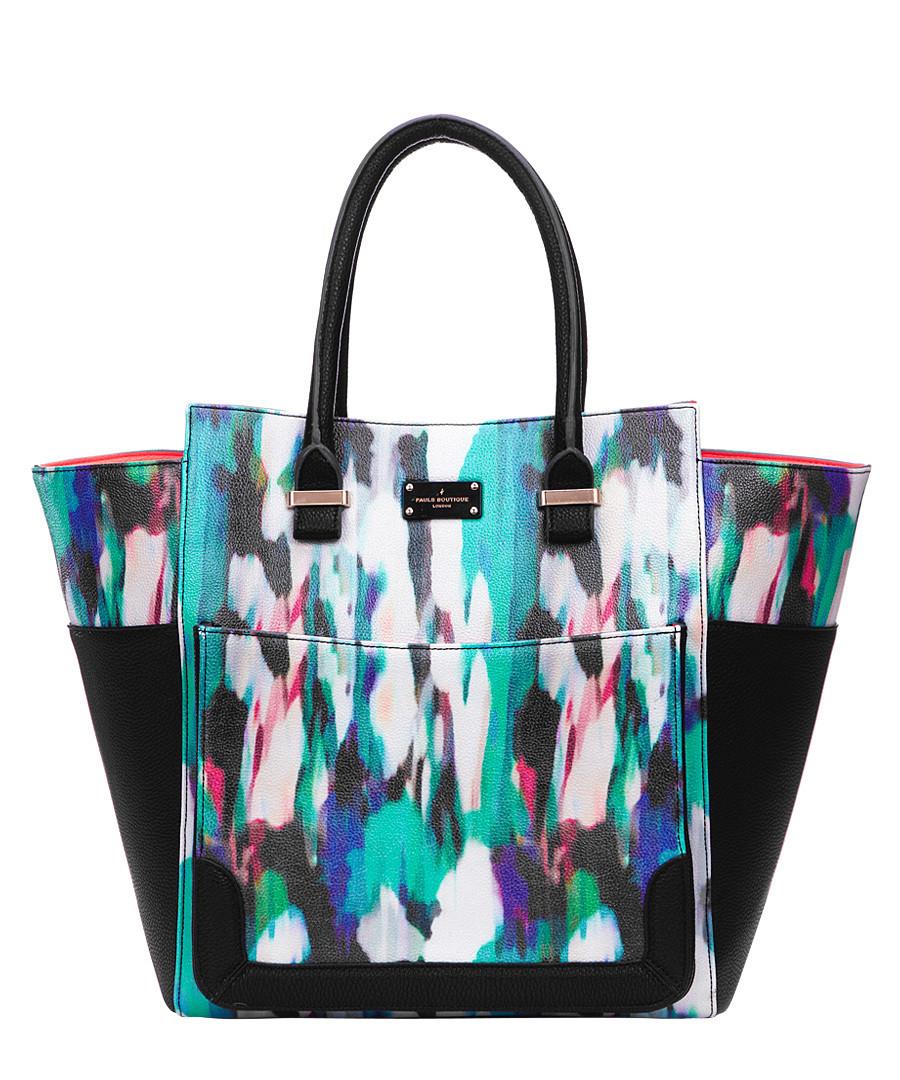 Pauls Boutique Over Shoulder Bag 75